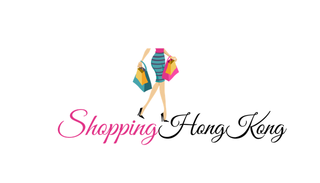 ShoppingHongKong