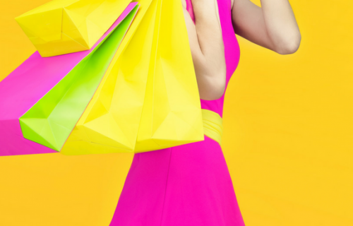 Dynamic Female Entrepreneurs Take Over ShoppingHongKong!