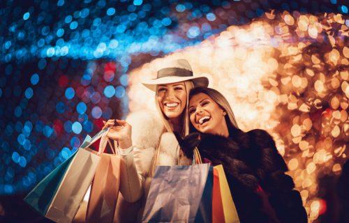 Christmas bazaars Season 2019